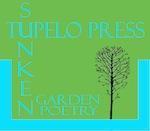 Sunken Garden Poetry Prize