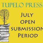 Tupelo_July_Logo_1