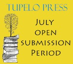 July Open Submission Person