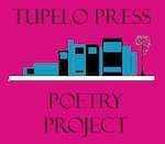 Tupelo_Poetry_Project_150