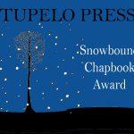 Tupelo_Snowbound_Logo