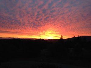portola_valley_sunrise_2