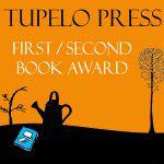 Tupelo_FirstSecond_Logo_7