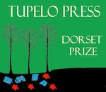 Tupelo Press Dorset Prize