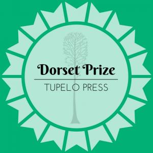the prize poem