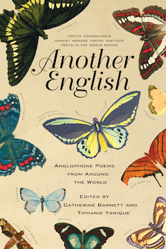 Another English, by Catherine Barnett and Tiphanie Yanique