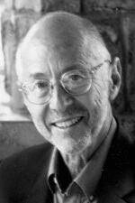 Alvin Greenberg
