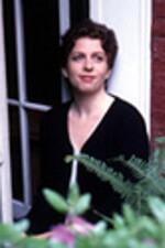 Melissa Hotchkiss