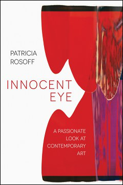 Innocent Eye by Patricia Rosoff