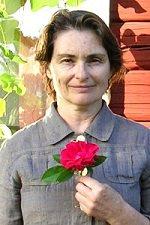 Kathy Nilsson