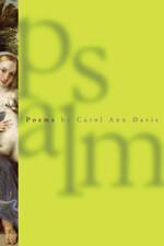 Psalm by Carol Ann Davis