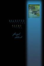 Selected Poems 1970-2005 by Floyd Skloot