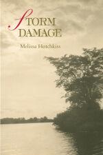 Storm Damage by Melissa Hotchkiss