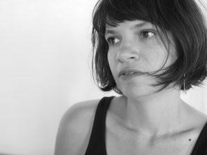 Eliza Rotterman