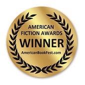 Took House by Lauren Camp, American Book Fest Poetry Prize Winner