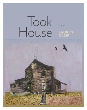 Took House: Poems