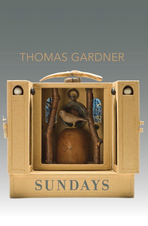 Sundays by Thomas Gardner