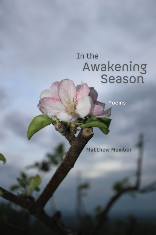 In the Awakening Season by Matthew Mumber