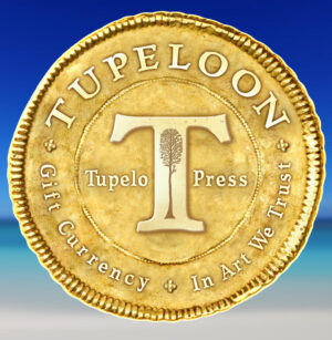 The Tupeloon